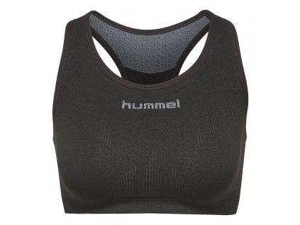 HUMMEL 003743-Podprsenka FIRST COMFORT W.