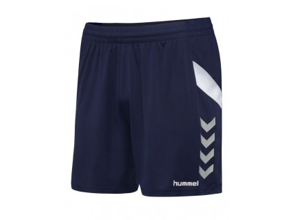 HUMMEL 200010-Trenky TECH MOVE W.