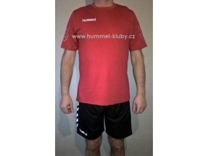 HUMMEL 202544-Set CORE 2018 SR.