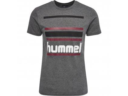 HUMMEL 201538-Triko HMLBARION
