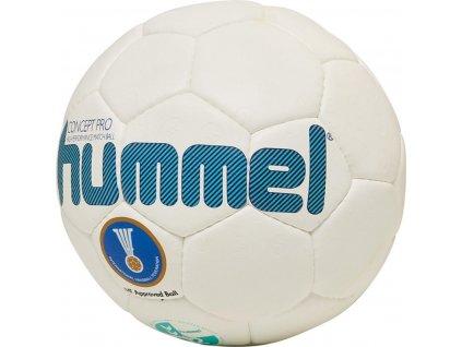 HUMMEL 203785-HMLCONCEPT PRO