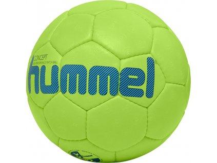 HUMMEL 203601-HMLCONCEPT