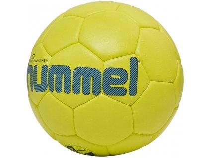 HUMMEL 203600-HMLELITE