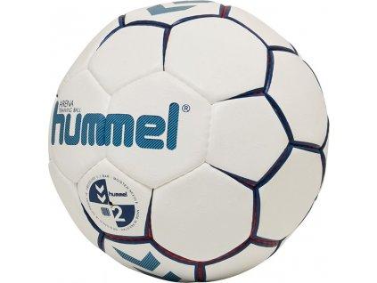 HUMMEL 203598-HMLARENA