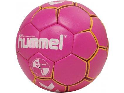 házenkářský míč