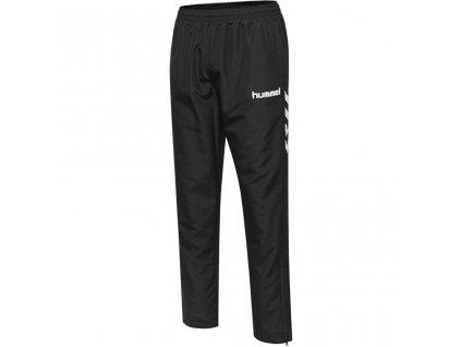 HUMMEL 203443-Kalhoty CORE MICRO SR.
