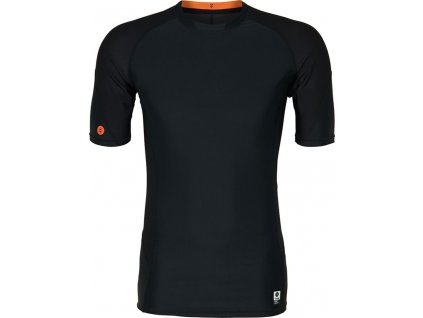 HUMMEL 003746-Triko FIRST COMPRESSION SS