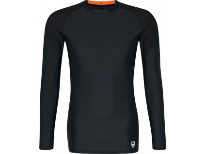 HUMMEL 004329-Triko FIRST COMPRESSION LS
