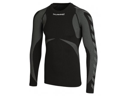 HUMMEL 207263-Set BASELAYER SMU