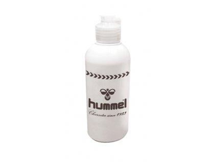 HUMMEL 205347-RE-GRIP