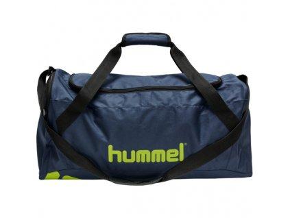 HUMMEL 204012-Taška CORE