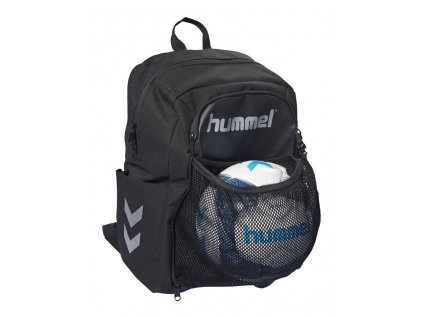 HUMMEL 205125-Batoh AUTHENTIC CHARGE BALL 2019