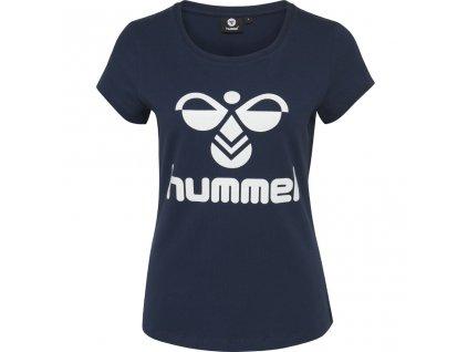 HUMMEL 204569-Triko HMLJANE
