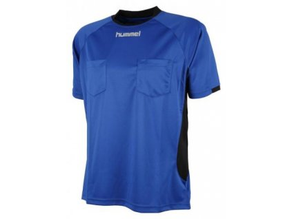 HUMMEL 203002-Set REFEREE SS