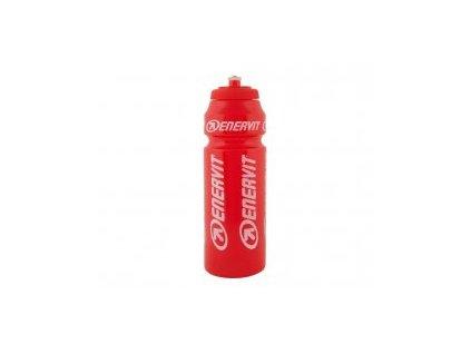 HUMMEL ENERVIT láhev