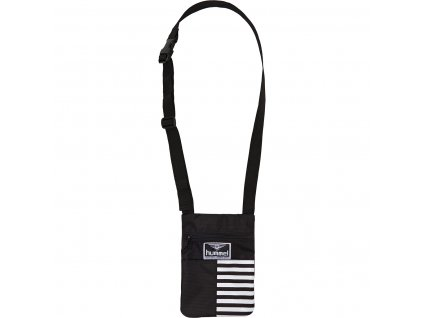 HUMMEL 205136-Taštička HMLCASPER SIDE BAG