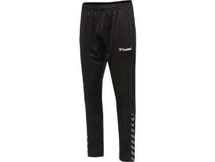 HUMMEL 205370 - Kalhoty hmlAUTHENTIC KIDS POLY PANT