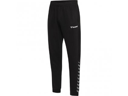 HUMMEL 205385 - Kalhoty hmlAUTHENTIC SWEAT PANT