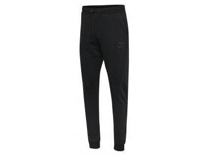 HUMMEL 206522 - Kalhoty hmlISAM REGULAR PANTS