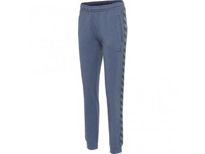 HUMMEL 206929 - Kalhoty hmlMOVE CLASSIC PANTS WOMAN