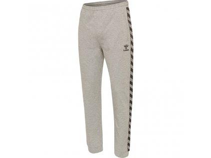 HUMMEL 206928 - Kalhoty hmlMOVE KIDS CLASSIC PANTS