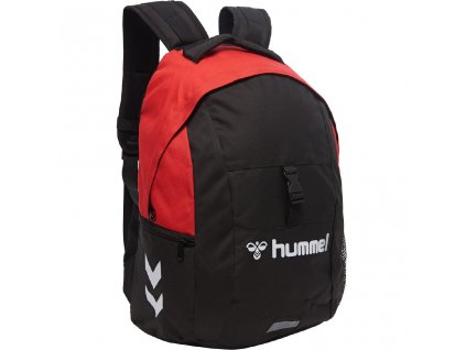 HUMMEL 205888 - Batoh CORE BALL BACK PACK