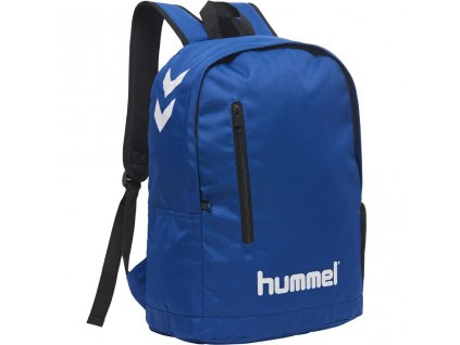 HUMMEL 206996 - Batoh CORE BACK PACK