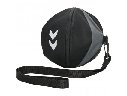 HUMMEL 207144 - Vak na míč CORE HANDBALL BAG