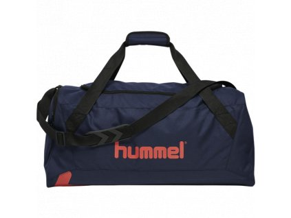 HUMMEL 211514 - Taška hmlACTION SPORTS BAG