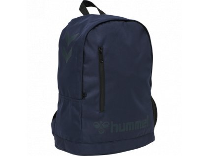 HUMMEL 211515 - Batoh hmlACTION BACK BAG
