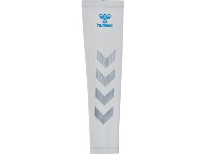 HUMMEL 208853 - Návlek hmlINVENTUS COMPRESS ARM SLEEVE