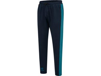 HUMMEL 210994 - Kalhoty hmlACTION TRAINING PANTS