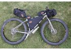 Bike with full set of bags 1024x1024