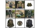 ARMY Sety/Kolekcie