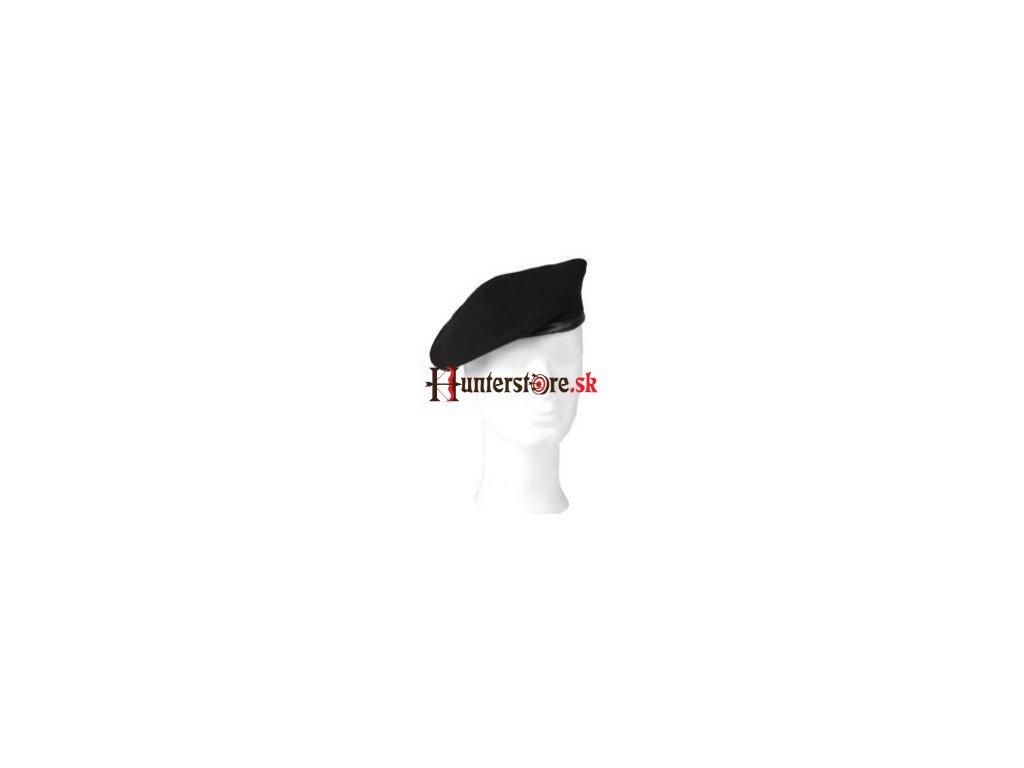 str maly 1401883316 baret import cerny