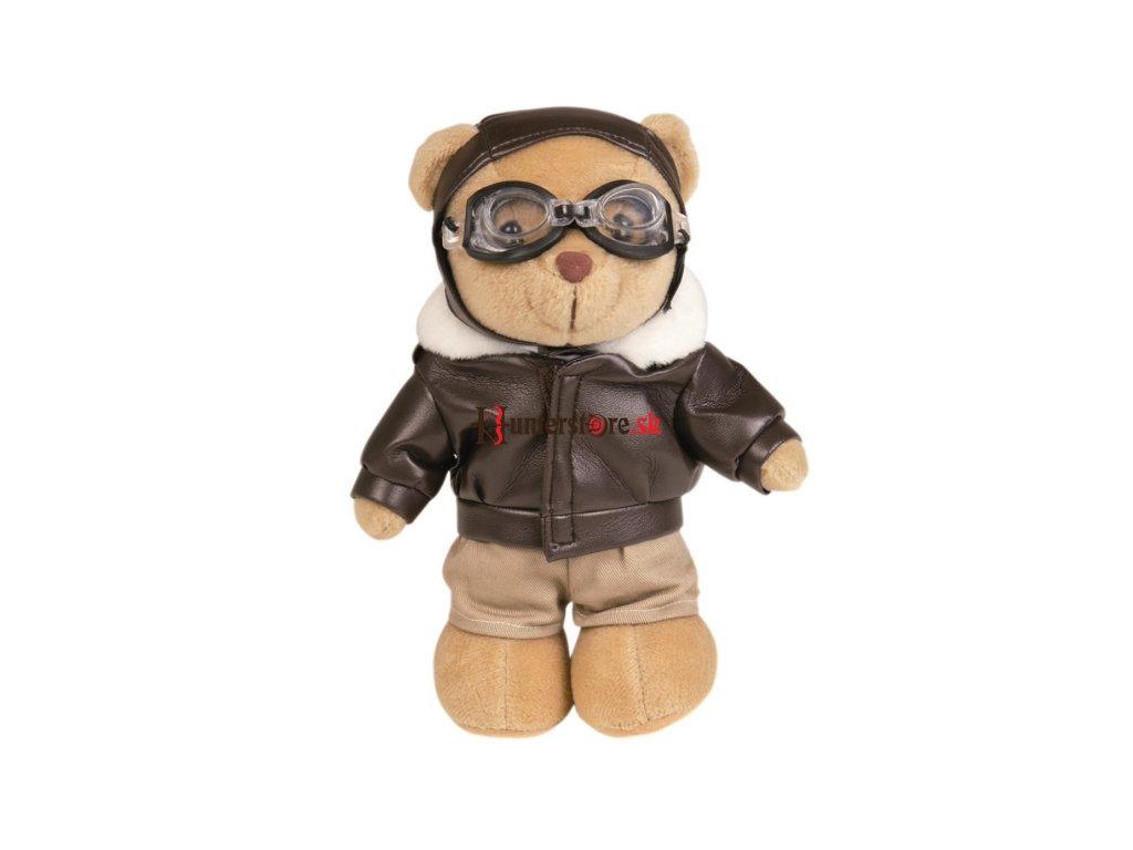 medvedík pilot