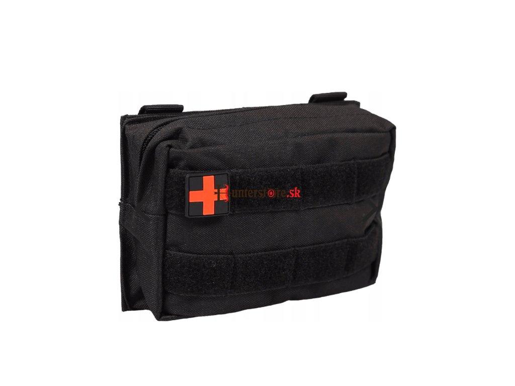 Sada prvej pomoci
