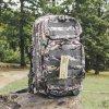 Mil Tec US assault Small ruksak AT-DIGITAL 20l