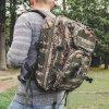 Mil Tec US Assault Pack LG MANDRA WOOD 36l
