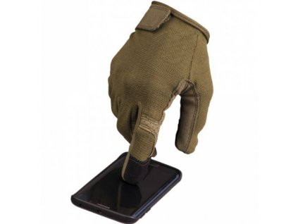 rukavice combat touch