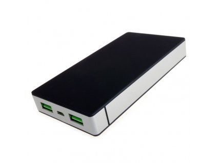 POWER BANKA 10000MAH - LI-POLY, P10000B