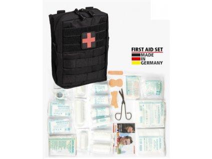 Sada prvej pomoci- veľká