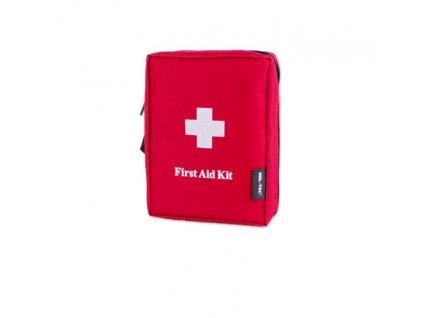Taštička prvej pomoci