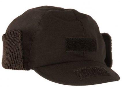 eng pm GERMAN Black WINTER CAP GEN II 4086 1