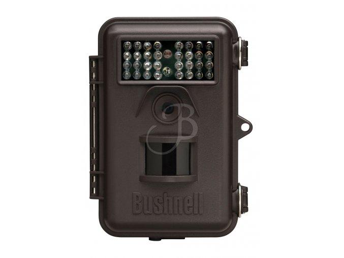 BUSHNELL TROPHY CAM 5/8MP HD BROWN NV