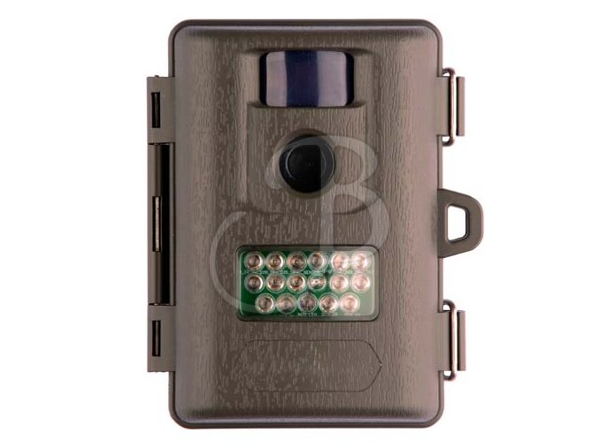NIKKO COMPACT TRAIL CAMERA 2MP