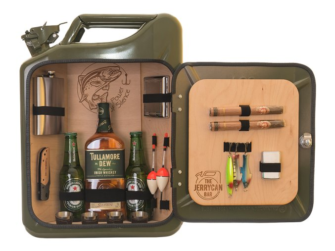 hero 92460 The Jerry Can Bar Power of Silence original gift for man geshenk fur mann darcek pre muza 800px unsmushed