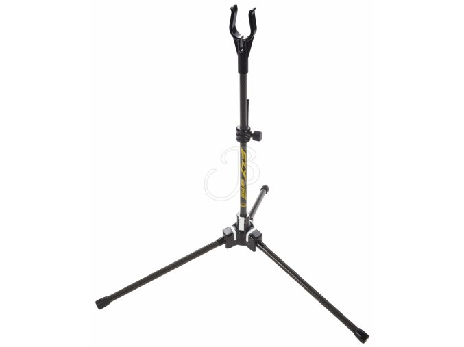 CARTEL BOW STAND EZY
