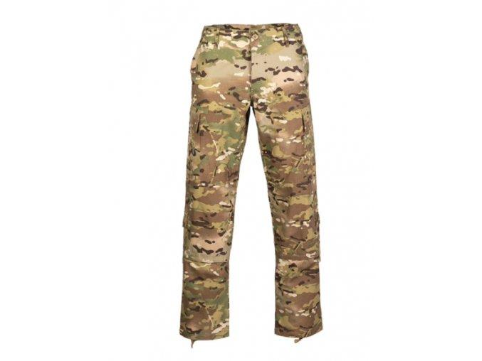 panske nohavice US MULTITARN® R/S ACU