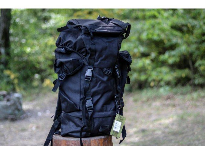 ruksak, batoh, tašky, vaky, army taška
